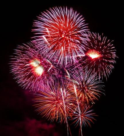 image-pixabay-fireworks-1758_640
